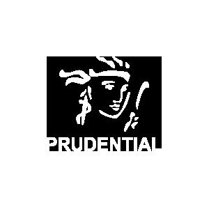 Prudential plc