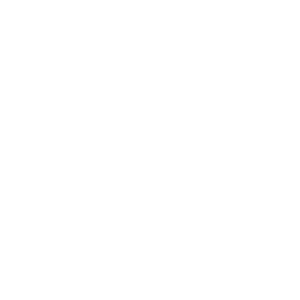Investment Week