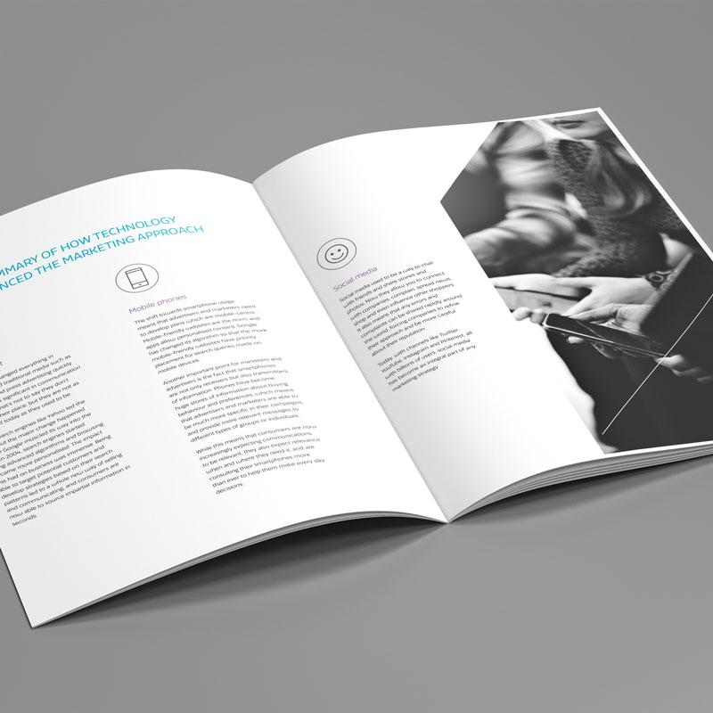 RSA brochure internal